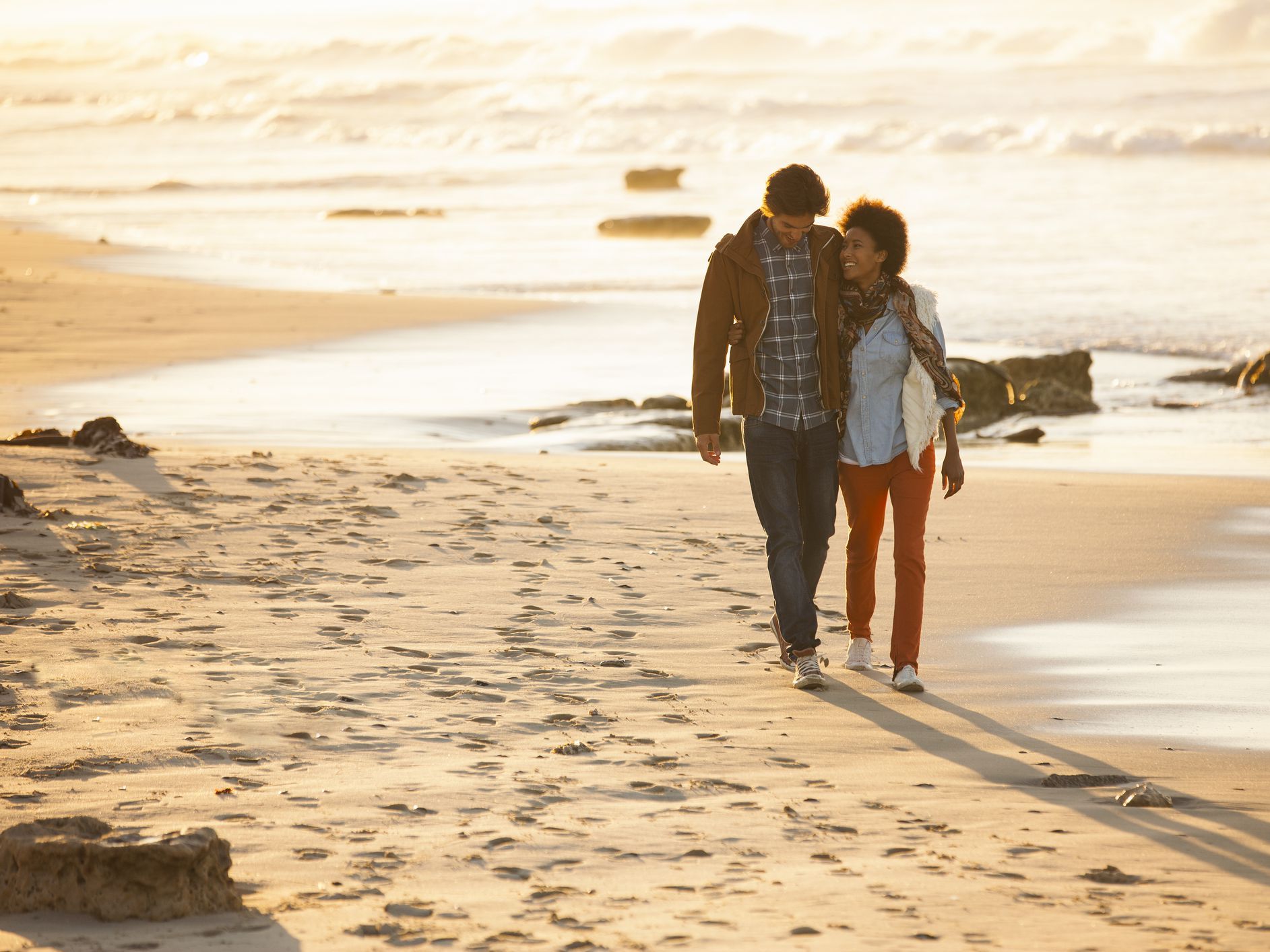 Taurus with Libra: Their Love Compatibility
