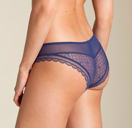 4a24a9531f17 brazilian-back-chantelle-nancy-meyer-2.jpg