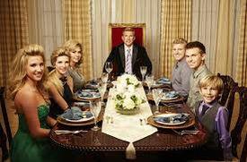 Chrisley-Knows-Best-Family.jpg