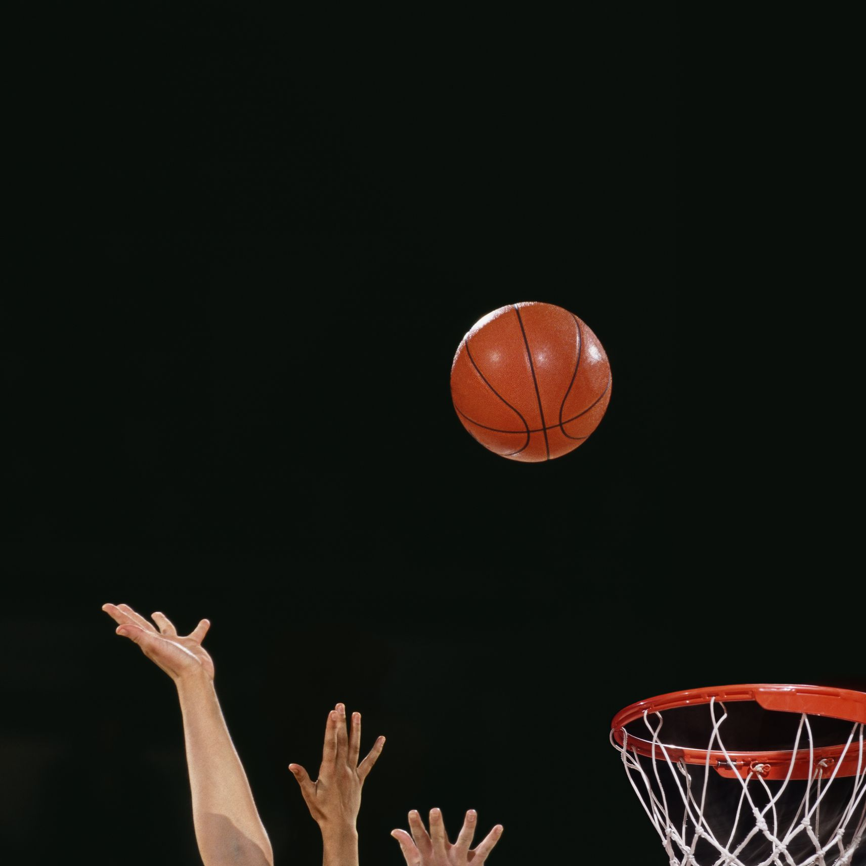 Qbl basketball betting lines bears betting