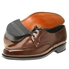 Men's Small Shoe Sizes - Florsheim 'Richfield' Lace Up