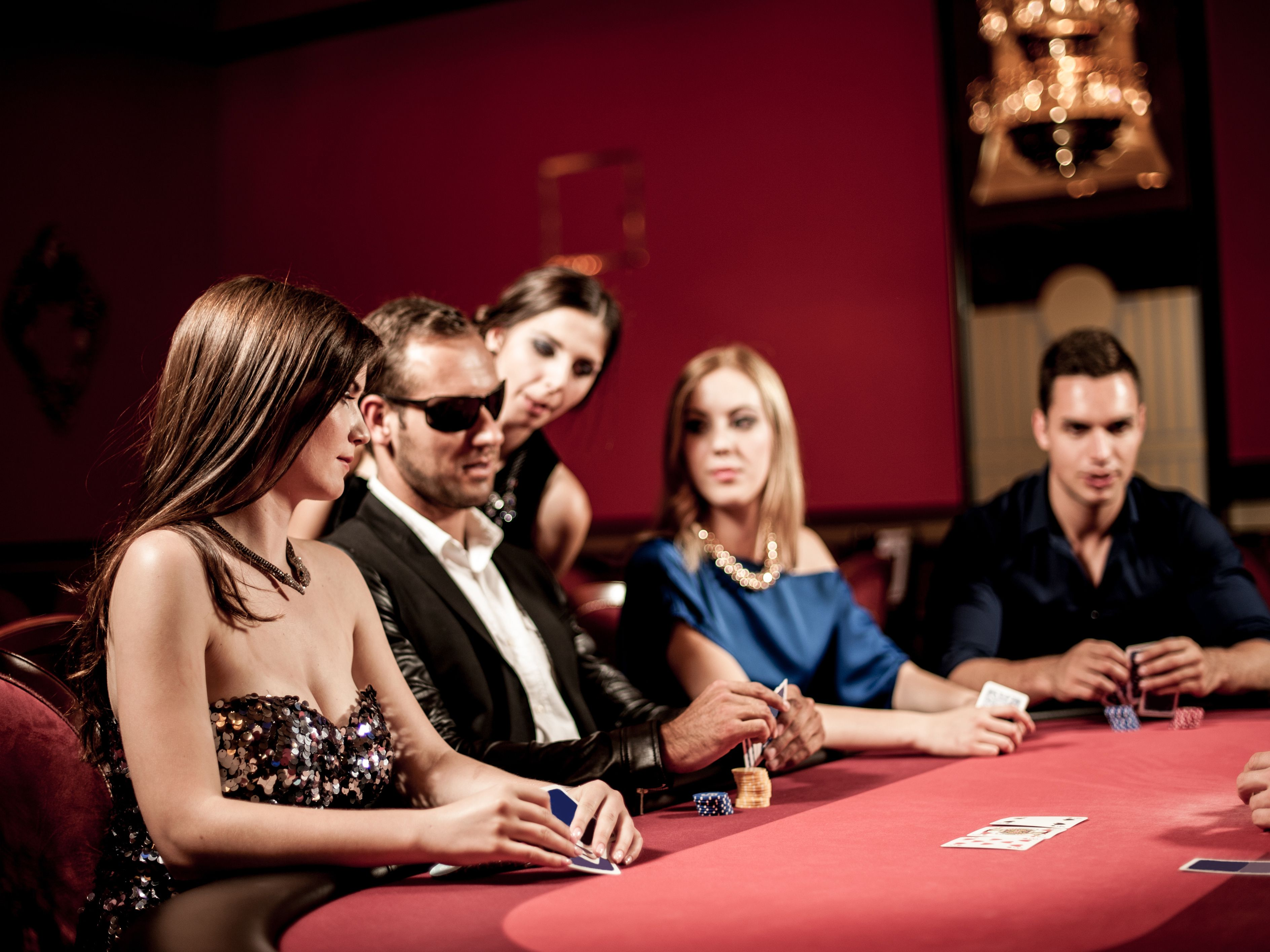 Rules of poker betting tells portugal vs spain betting preview