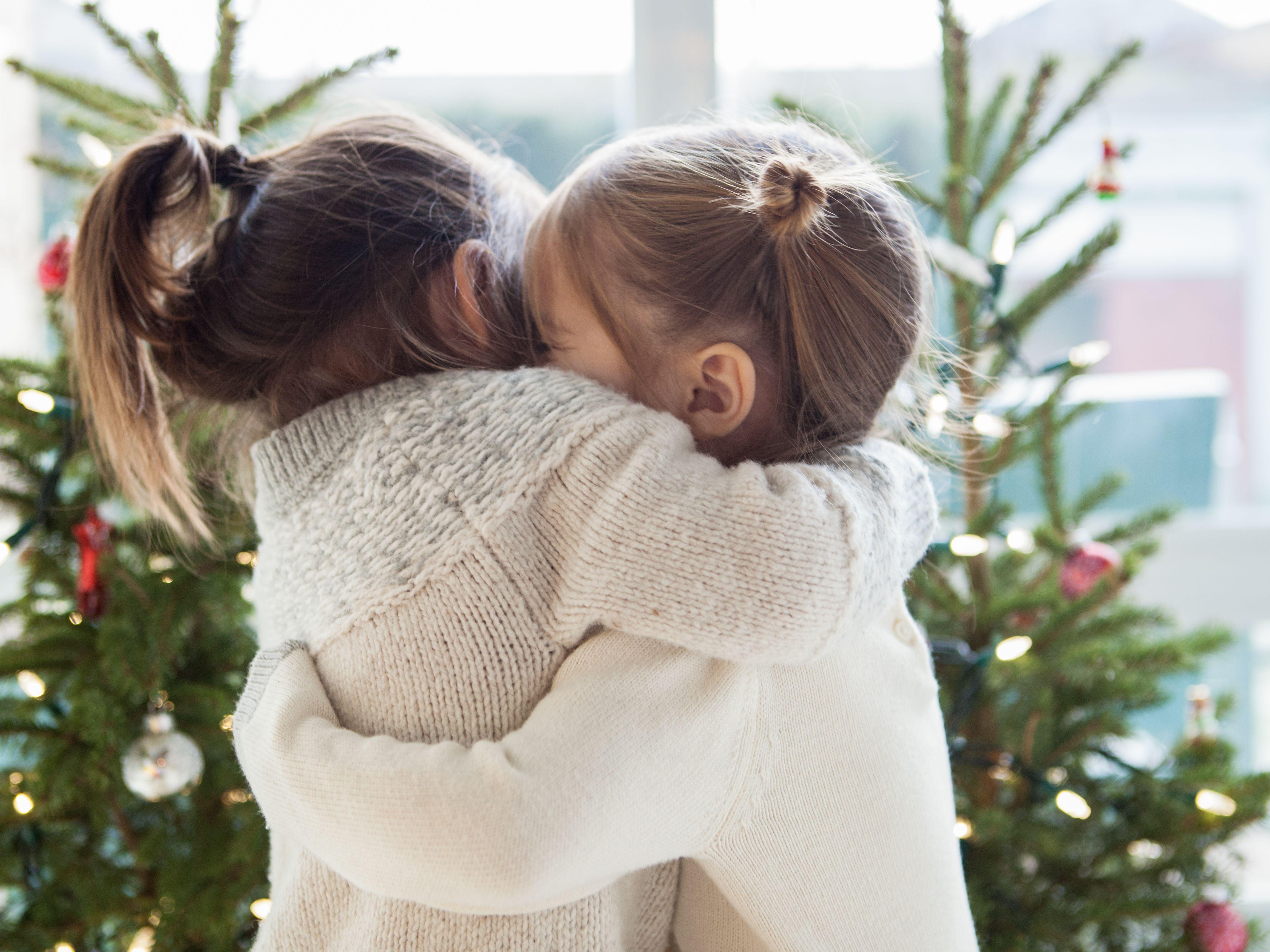 16 Inspirational Christmas Quotes