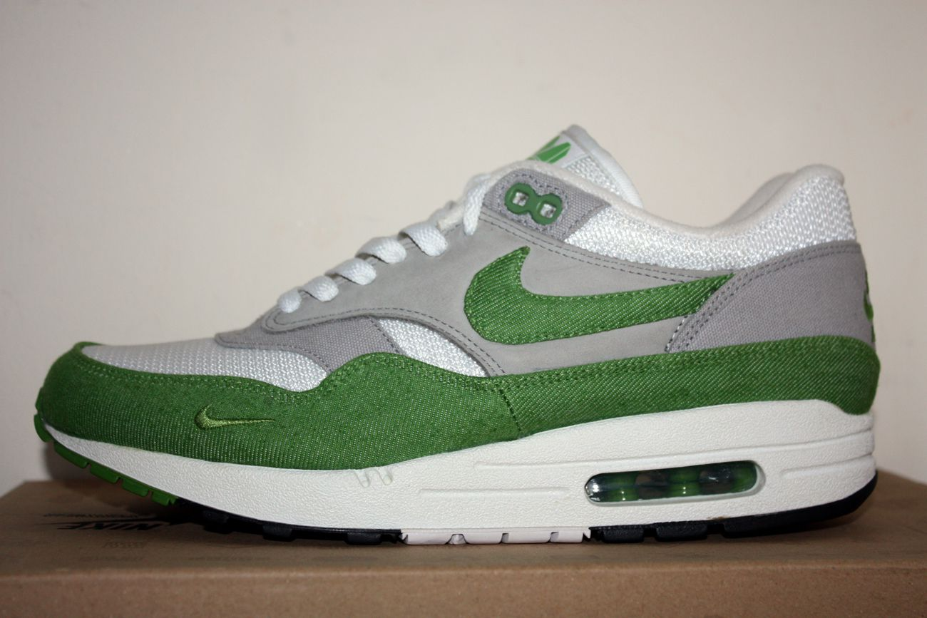 10 Best The Max 1 Colorways Nike Air Of wPXkiTuOZ
