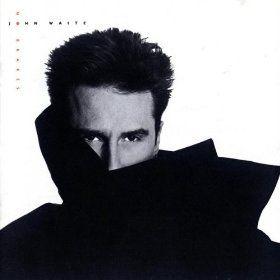 John Waite album cover