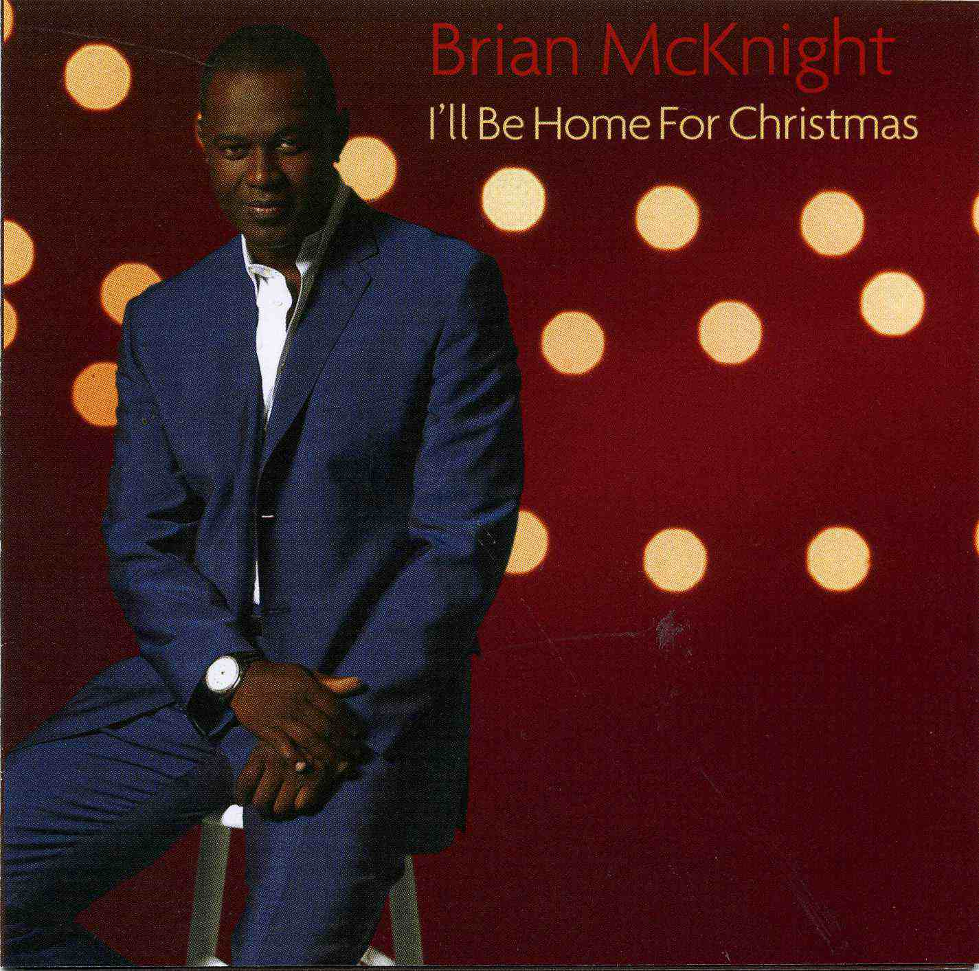 Christmas Album Cover Images.12 Best R B And Soul Christmas Albums