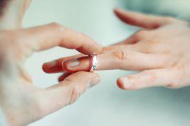 adopted siblings marry