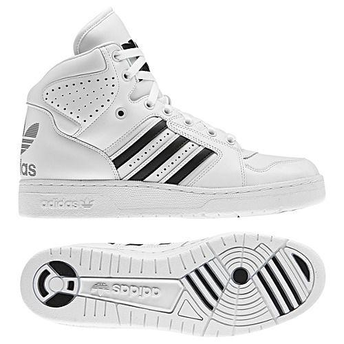 adidas uppers sneakers