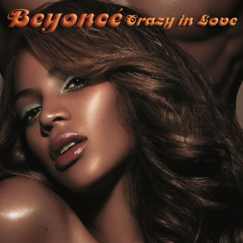 Top 10 Beyonce Songs of All Time