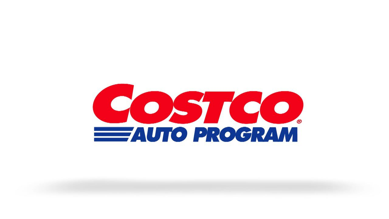 Costco Car Buying >> Buy A Certified Pre Owned Used Car Through Costco