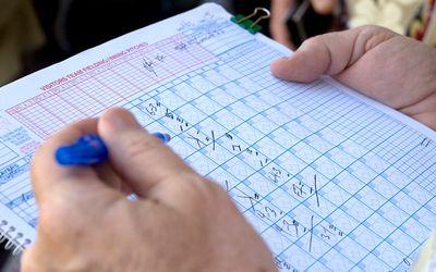 Baseball's Sabermetrics: Acronyms and Definitions