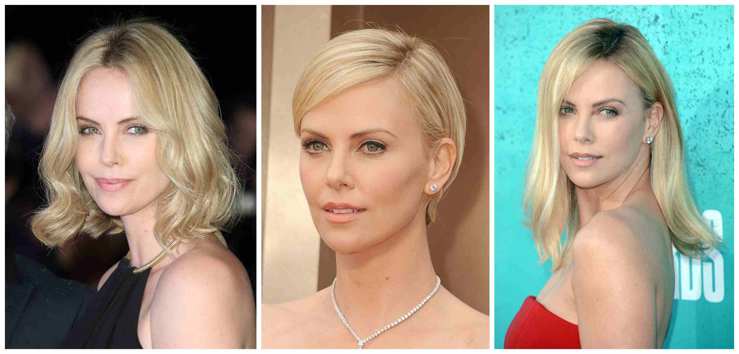 charlize-theron-hairstyles.jpg