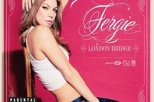 Fergie, London Bridge