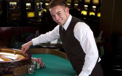 leo vegas online casino review