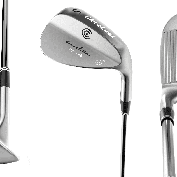uk availability unique design top quality Understanding Golf Wedges (Pitching, Gap, Sand, Lob)