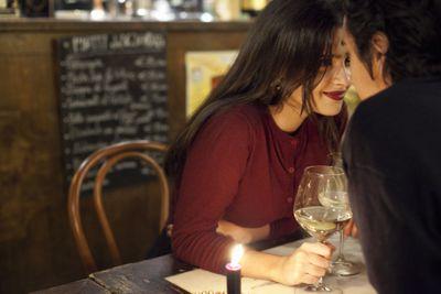 ☝️ best dating libra woman aries man compatibility in urdu 2019