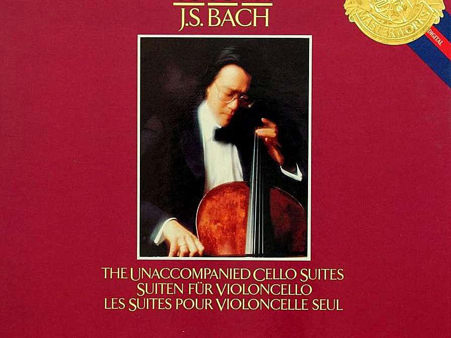 Top 10 Baroque Music Song Selections