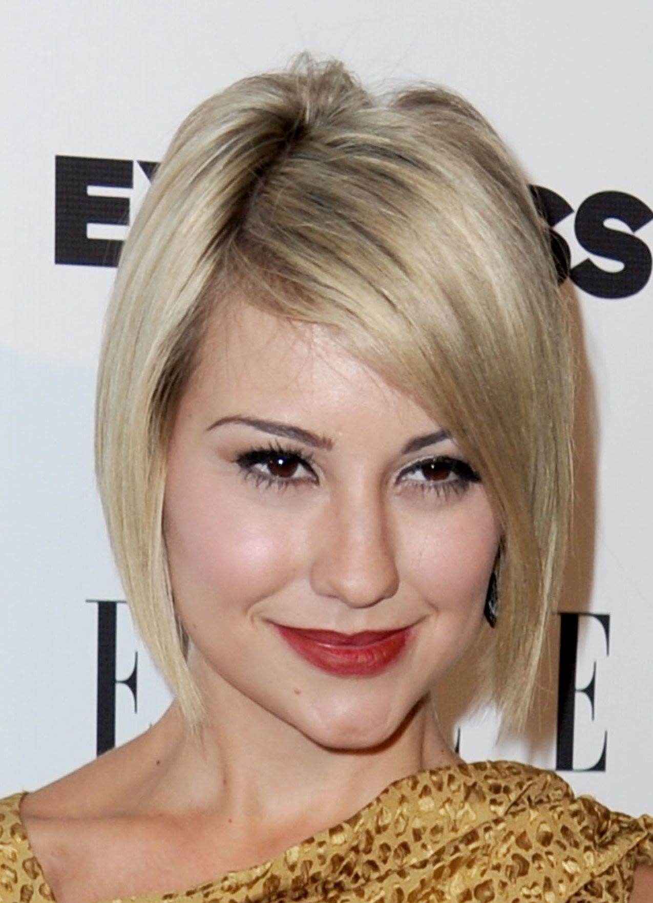12 Amazing Hairstyles For The Oblong Face Shape