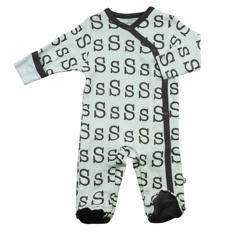 8d10a153a 20 Organic Baby Clothing Brands Every Mom Should Know