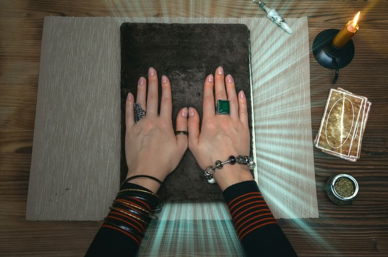 What You Need To Know About Psychometry