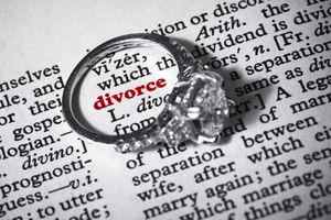 Divorce-Settlement-Agreement.jpg