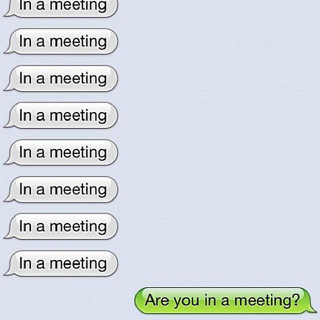 in-a-meeting.jpg