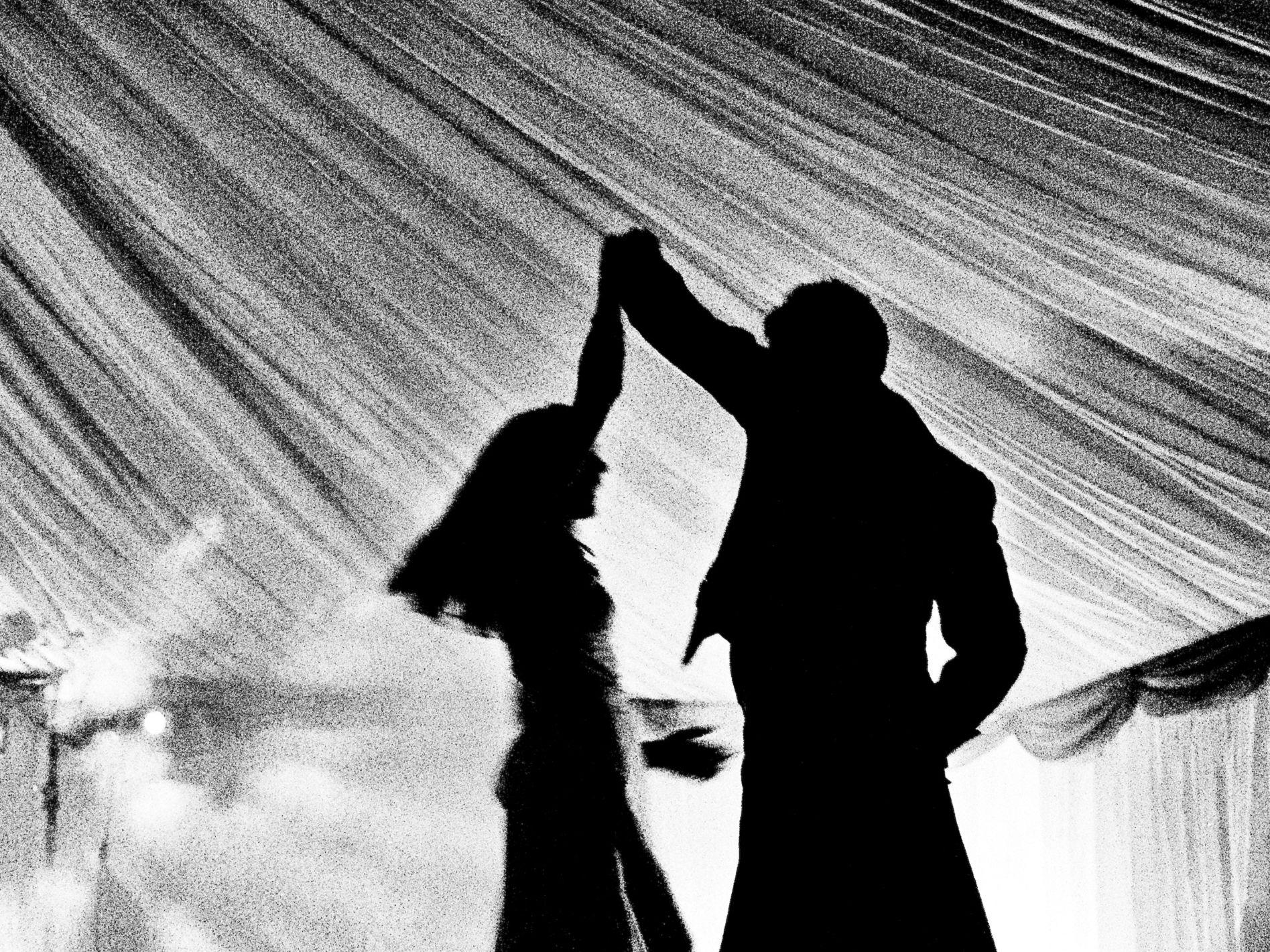 90s Wedding Songs.Top 10 Punto Medio Noticias 90s Alternative Rock Wedding Songs
