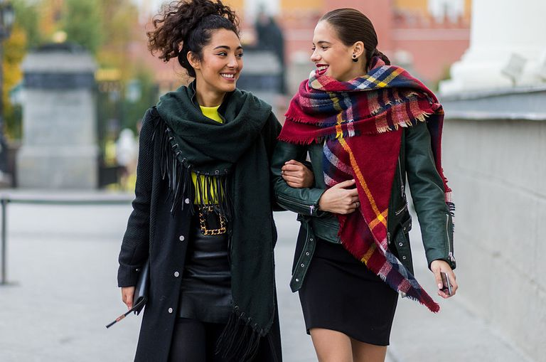 f8e71ee6d1b These are the pieces you can buy now and wear all through fall and winter