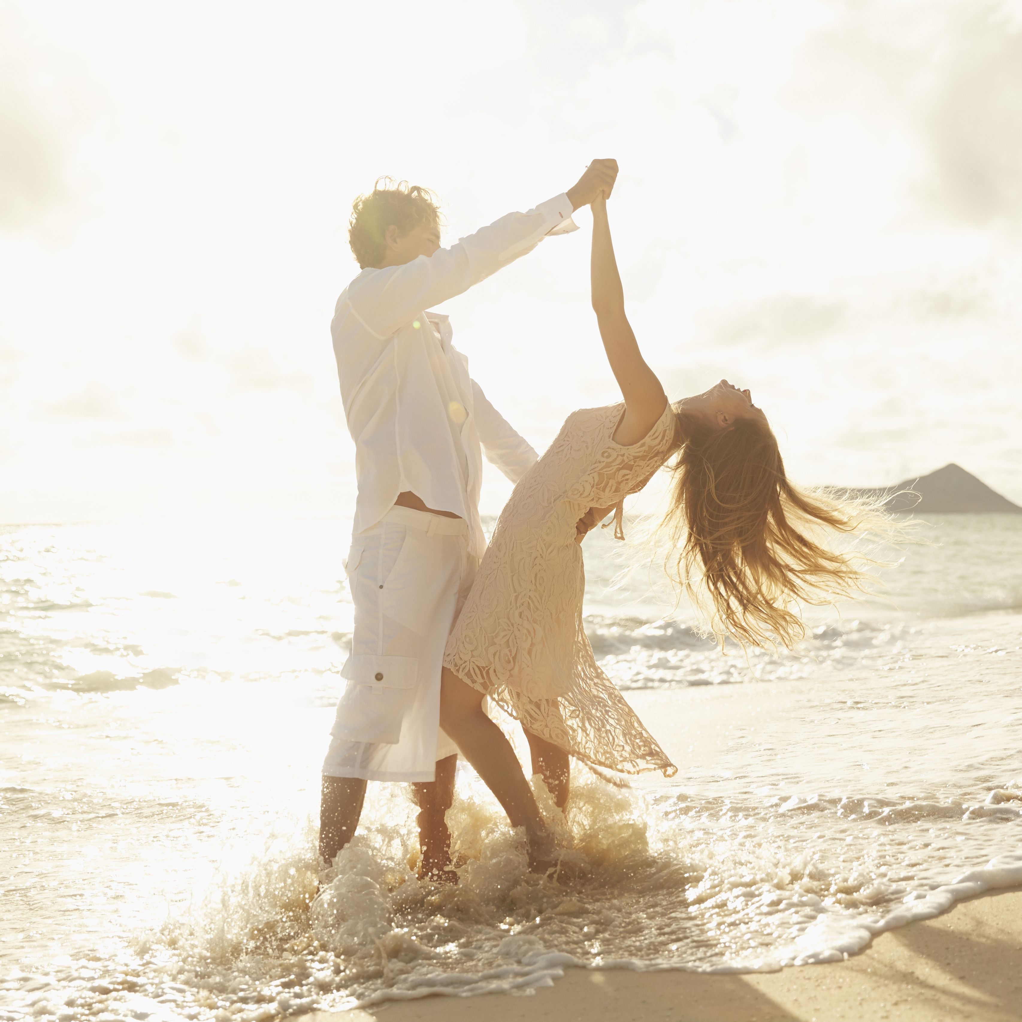 Taurus and Pisces Love Compatibility