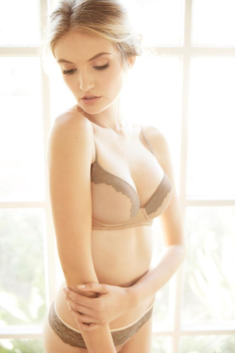 The Little Bra Company Mia