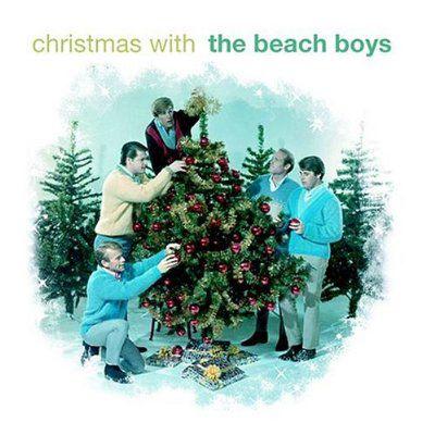 69 Boyz Christmas.The Top 100 Christmas Songs
