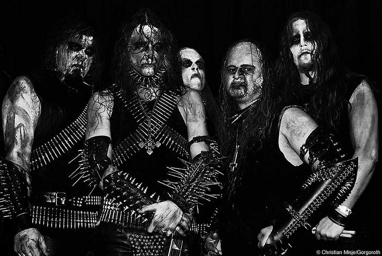 gorgoroth-58b97dc25f9b58af5c4a42f9.jpg