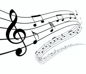 A person who possesses perfect pitch has the ability to either sing or name any note without hearing a reference note. This rare cognitive ability can be a blessing and a curse.