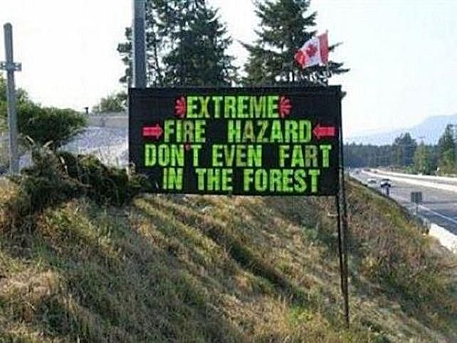 fire-hazard.jpg