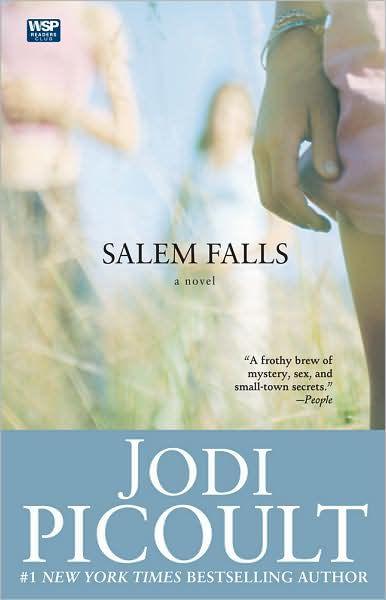 'Salem Falls'