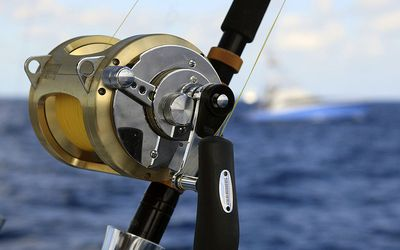 How to Select the Best 2-Speed Fishing Reel