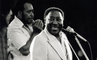 Origins and Influence of Soul Music