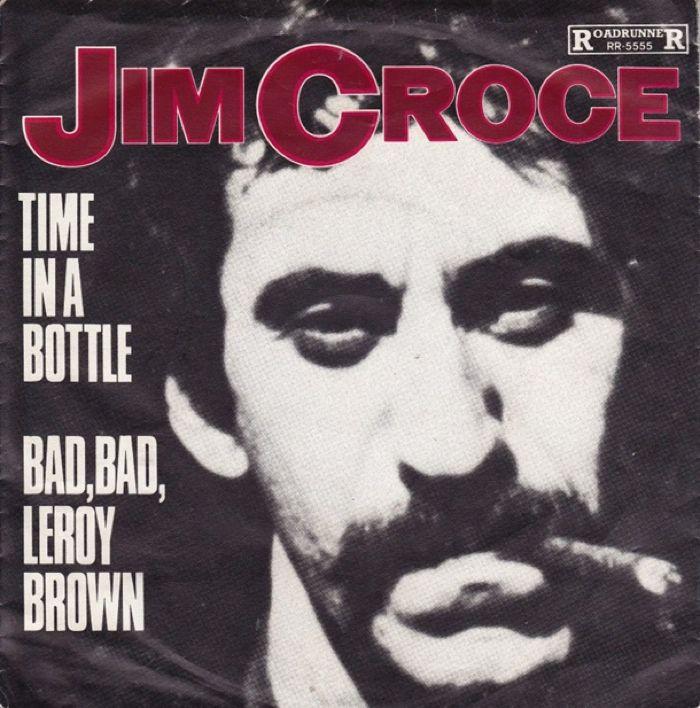 Jim Croce Time In a Bottle
