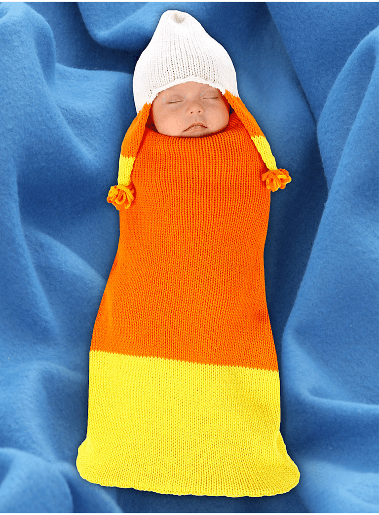 20 totally bizarre baby halloween costumes