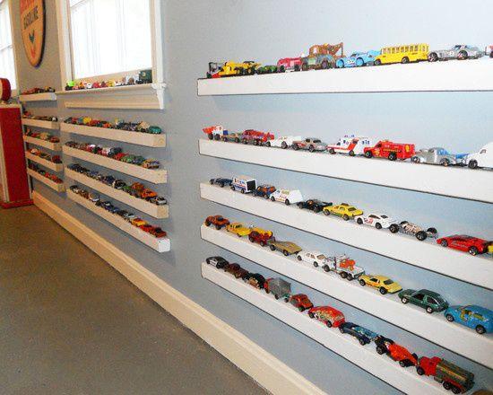 Car Organizer Diy Toys Www Imagenesmi Com
