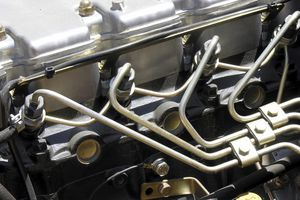 engine injection