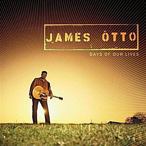 James Otto - 'Days of Our Lives' (2004)