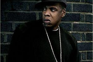 Jay-Z © Def Jam