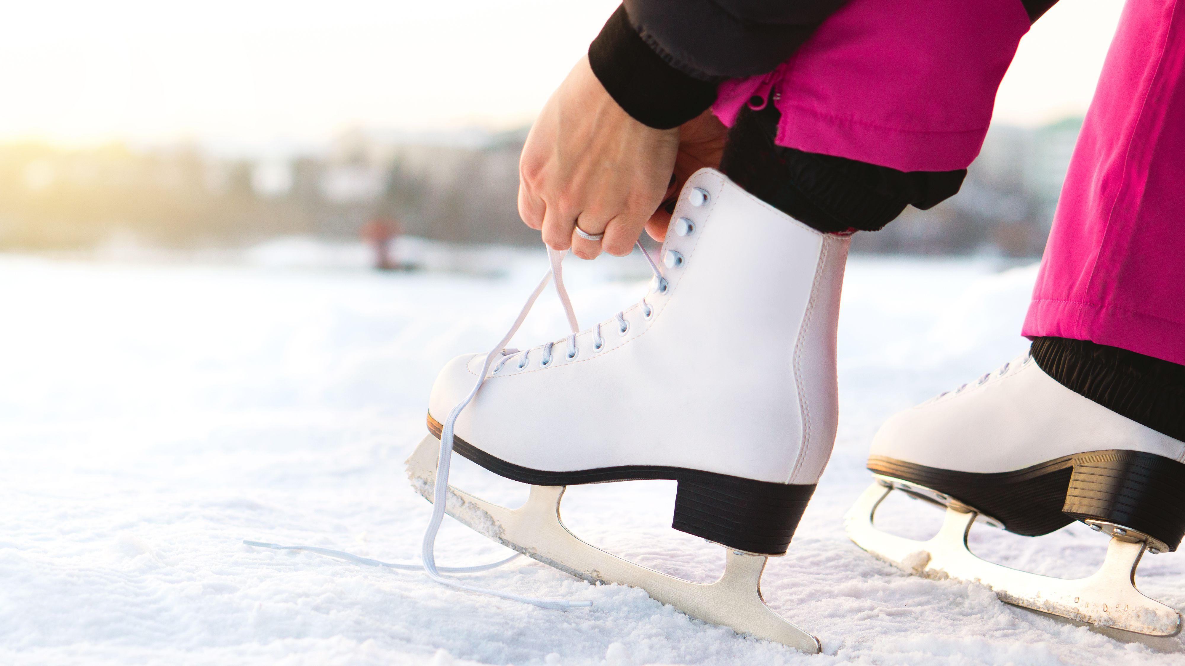 Global Figure Skating Equipment Market 2020 Trending Technologies,  Developments, Key Players and End-use Industry to 2026 – Galus Australis