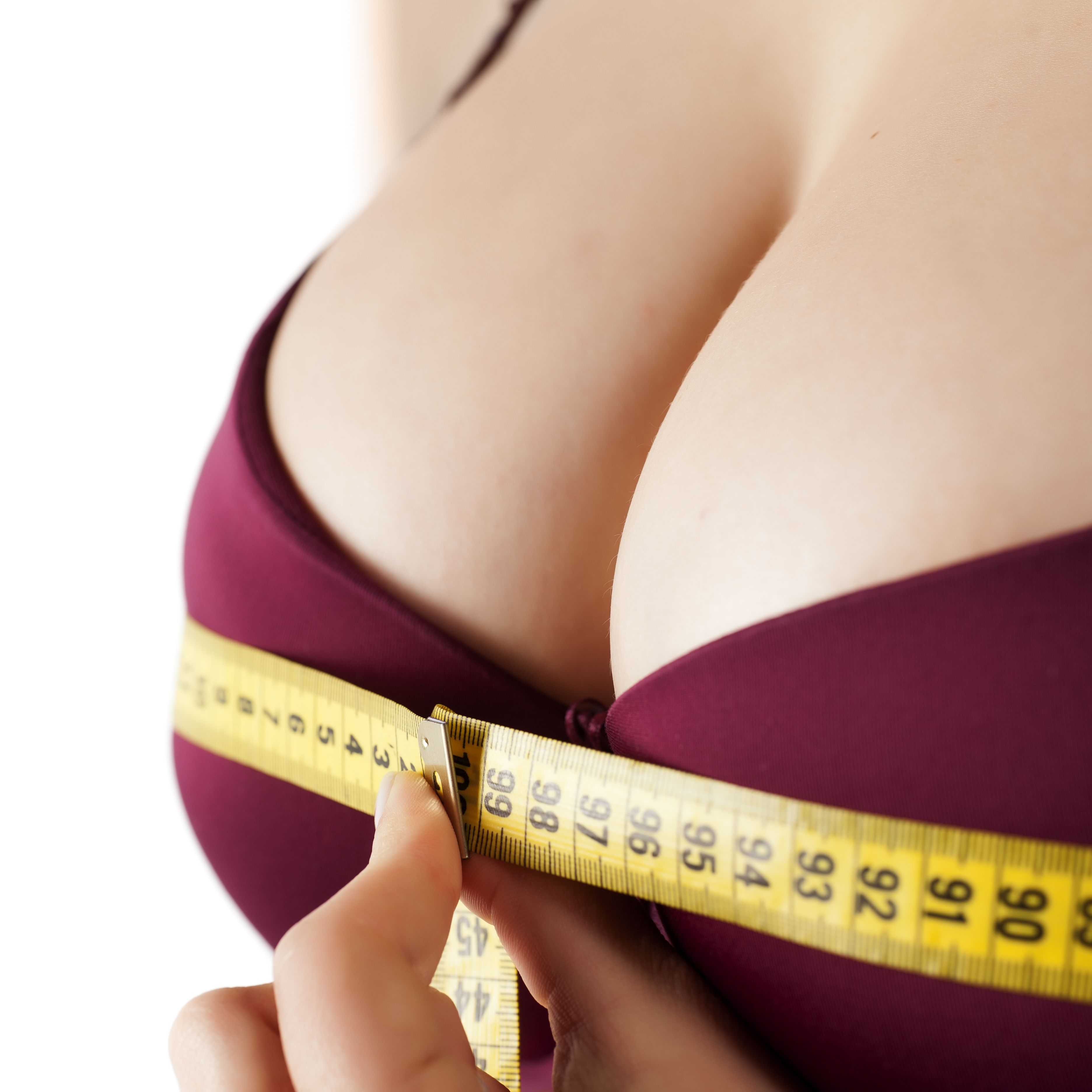 fb3beabcbfa What Your Bra Size Really Means