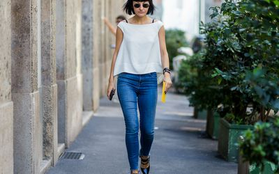 0148e13aec566 Expert Tips for Buying Good Quality Jeans