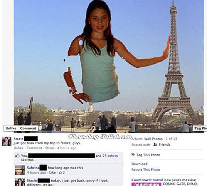 people-lying-facebook-paris.jpg