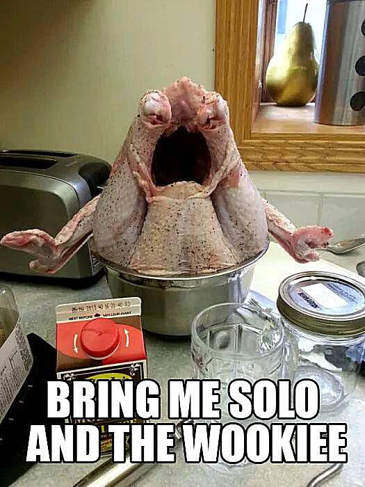jabba turkey 58b8d6a43df78c353c230991 - Free funny thanksgiving photos