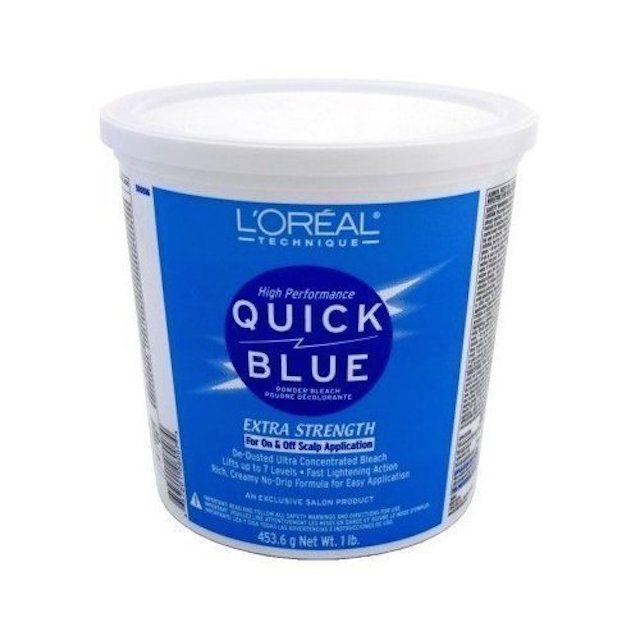 Top Choices In Professional Hair Bleach