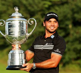 Us Open Trophy Facts Name History Trivia
